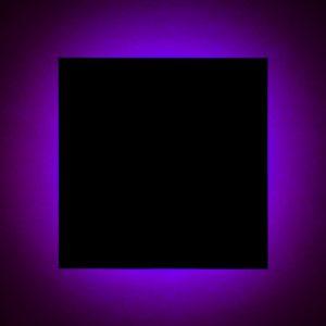 Paper-art-photo-blackviolet