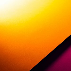 Paper-art-photo-orangered