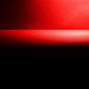 Paper-art-photo-redblack
