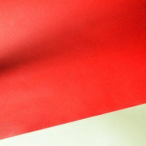 Paper-art-photo-redgold