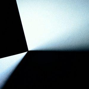 Paper-art-photo-whiteblack-light-muscle
