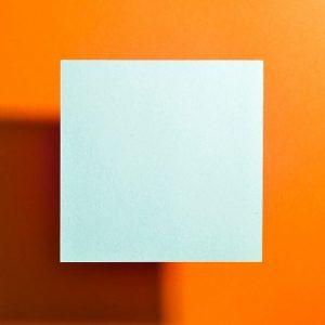 Paper-art-photo-whiteorange
