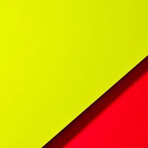 Paper-art-photo-yellowered