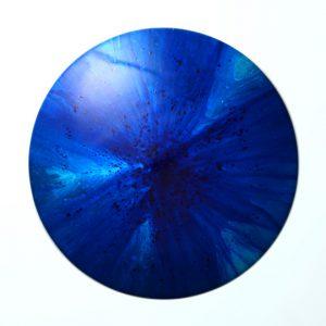 monoeye_blue01