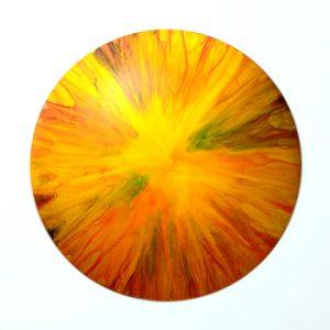 monoeye_yellow01