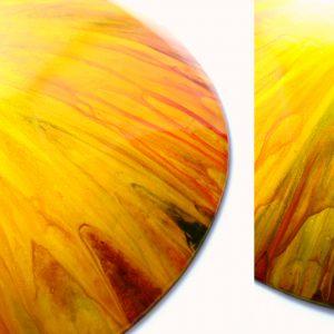 monoeye_yellow02