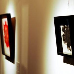 Exhibition zero
